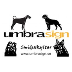 Umbrasign