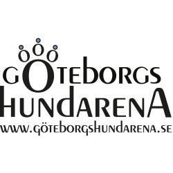 Göteborgs Hundarena