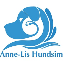 Anne-Li's Hundcenter