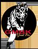 GMBK Grand Prix