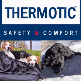 Thermotic