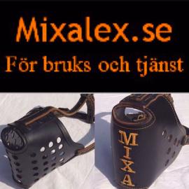 Mixalex